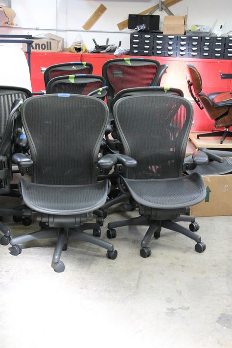 Herman Miller Chair Repair Parts Best Home Office Furniture Check