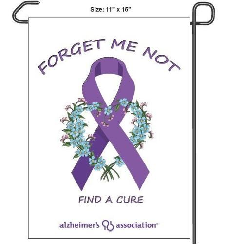b287131dc54 Forget Me not