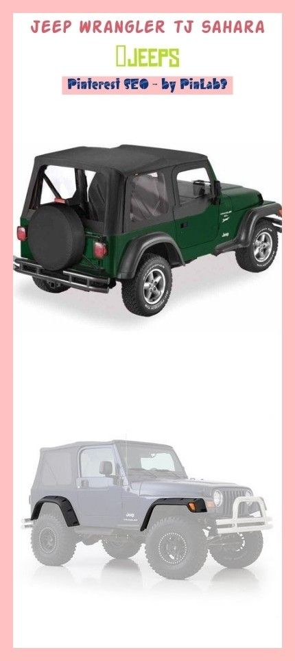 Pinterest Ellaj32 Jeep Wrangler Jeep Owners Jeep Wrangler