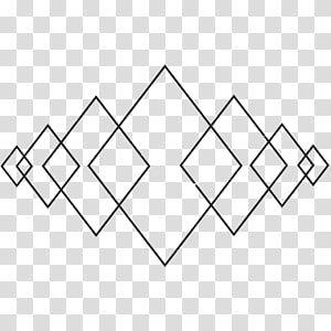 Black And White Bracket Frame Free Clip Art Frame Clipart Clip Art