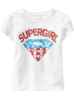 Superman I Love Nerds T-Shirt DC Comics Sizes S-3X NEW