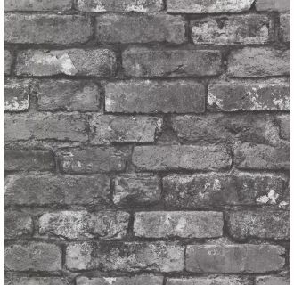 Save Up To 40 On The Brewster 2604 21260 From Build Com Low Prices Fast Free Shipping On Mos Brick Effect Wallpaper Brick Texture Exposed Brick Wallpaper