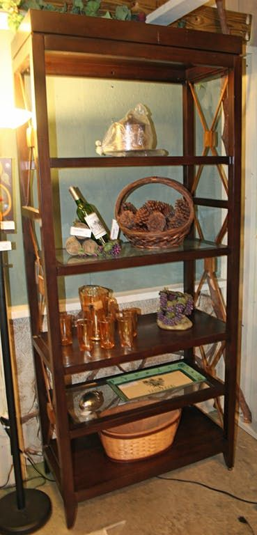 Sale Price 499 With Images Display Cabinet Country Furniture Home Decor