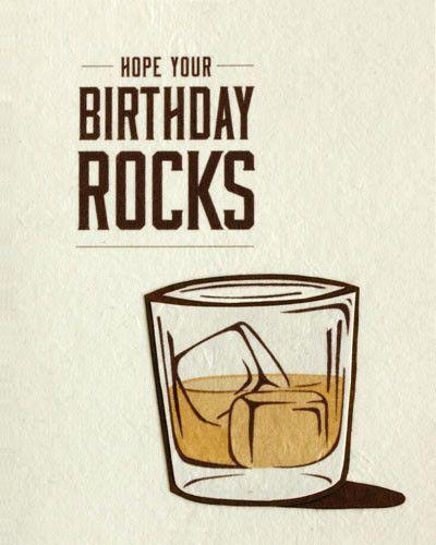 Best 25 Male birthday cards ideas – Male Birthday Greetings