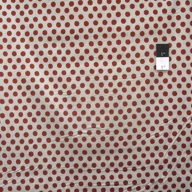 95x200cm Netz verschl/üsselt Magnet fliegengitter t/ür insektenschutz Sommer H/ände frei Magnetvorhang Mit Full frame Haken Schleife F/ür Patio-t/ür Halten Bugs Insekten Von-schwarz 37x79