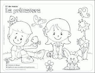 Poema Por El Dia Del Campesino Para Niños De Inicial Resultado De Imagen Para Efemerides De Septiembre En Argentina