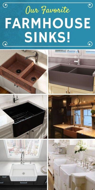 100 Farmhouse Sinks And Farm Sink Ideas Sinks For Sale Farm
