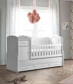 buyuyen besik bebek yatak ortuleri bebek mobilya bebek