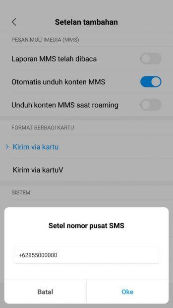 Buat melaksanakan transfer pulsa ke sesama pengguna xl, terdapat sebagian ketentuan yang wajib kamu tau. Cara Transfer Pulsa Dari Xl Ke Indosat - Anik Arnika US ...