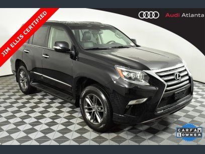 18++ Lexus gx for sale by owner Download
