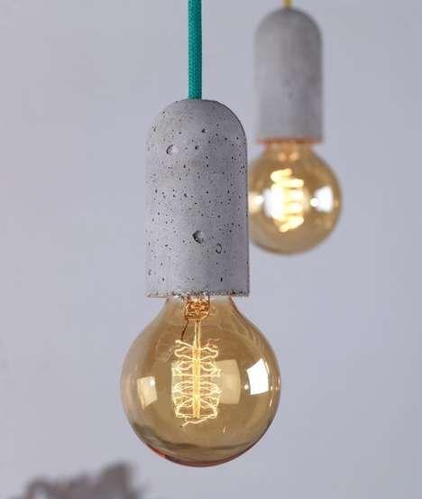 ZWIS nowoczesna LAMPA wisząca DO salonu ELBA Markslojd 101423 kula - technolux design küchen