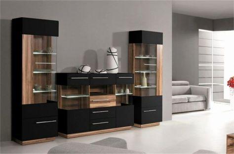 Interior Design Meuble Salon Cdiscount Meuble Salon Meubles
