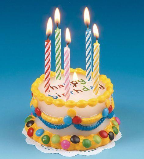 Geburtstagskuchen Bilder Facebook New Clipart Geburtstagstorte