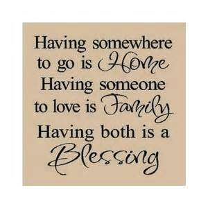 Image result for new home blessing quotes   Gift Ideas ...