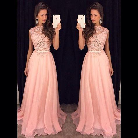 Coleção nova de vestidos longos!!!! Amores além da nossa mega liquidação  que está um sucesso 4f5a1e668b0c