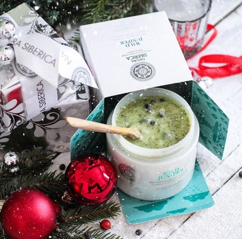 present ☘Stuck for the Christmas...