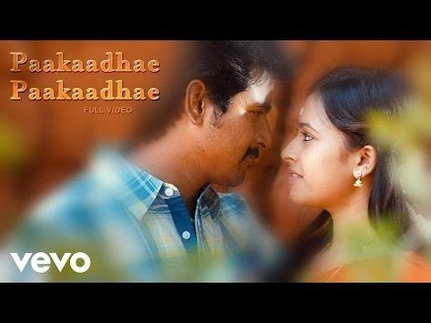 Tamil album song whatsapp status youtube | love status, new.