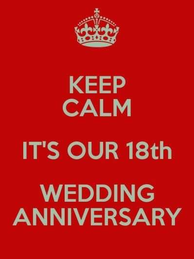 And Going Strong Excited For Many Years To Come 17th Wedding Anniversary Wedding Anniversary Quotes Wedding Quotes Funny