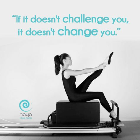 Reformer Pilates What Is It And Is It Better Than Pilates On A Mat Runnerclick Pilates Reformer Mat Pilates Workout Pilates