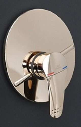 Ideal Standard Ceraron Unterputz Brause Armatur Bausatz 2