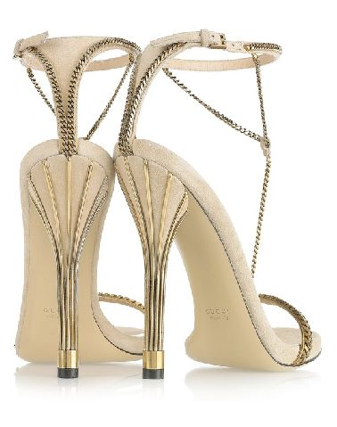 Pin by Big Dave on Non Platform High Heels in 2020 | Heels