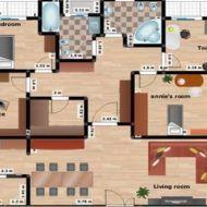 Como Dibujar Un Plano De Una Casa Programa Para Disenar Casas Planos De Casas Planos De Casas Minimalistas