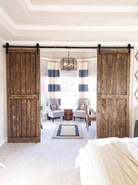 70 schöne Bauernhaus Master Schlafzimmer Dekor Ideen - Seite 24 von 72 - Abidah...#abidah #bauernhaus #dekor #ideen #master #schlafzimmer #schöne #seite #von