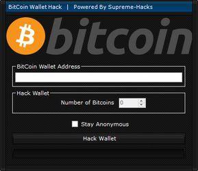bitcoin hacks 2021)