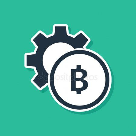 monkey coin cryptocurrency