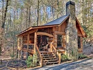 Best Cabin Designs Joy Studio Design Gallery Best Design Small Cabin Interiors Small Log Homes Small Log Cabin