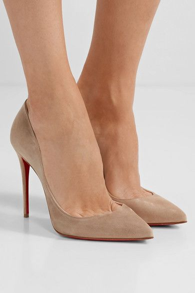 christian louboutin pigalle forum