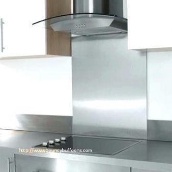20 Enthousiaste Images De Plaque Inox Cuisine Check More At Http Www Pr6directory Info 20 E Plaque Inox Cuisine Plaque Inox Plaque Aluminium