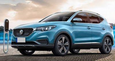Best Electric Car In India 2020 2021 In 2020 Best Electric Car Electric Cars In India Best Electric Suv
