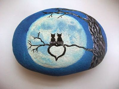 59 Best Painted Rocks Images Painted Rocks Rock Crafts Stone
