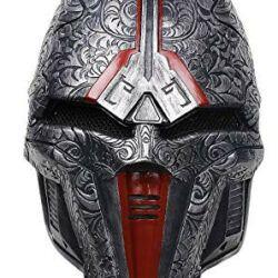 BLACK PANTHER Dog Helmet