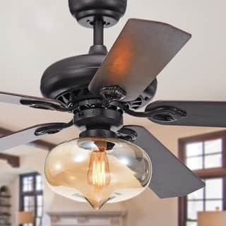 Buy Ceiling Fans Clearance Liquidation Online At Overstock Our Best Lighting Deals Warehouse Of Tiffany Ceiling Fan Antique Bronze Lighting