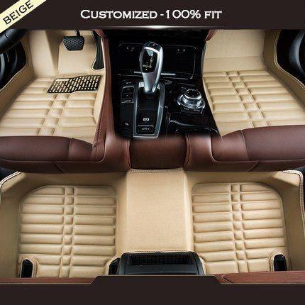 Custom Car Mats For Isuzu All Models D Max Mu X Same Structure Interior Car Accessories Styling Floor Mat Custom Car Floor Mats Custom Car Mats Car Floor Mats
