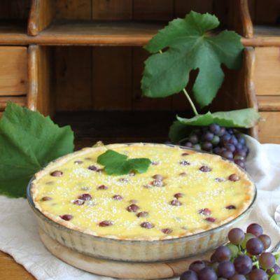 0e712b281463996069f7cbd2921fb8b8 - Weintrauben Rezepte
