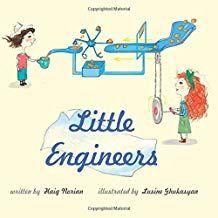 Download Pdf Little Engineers Free Epub Mobi Ebooks Free Kindle Books Free Ebooks Download Free Ebooks