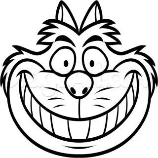 Cat Coloring Pages Animal Coloring Pages Cat Coloring Page