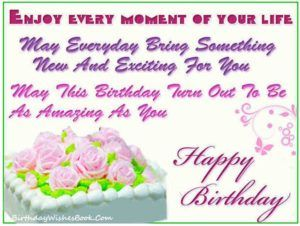 Best Happy Birthday Images Pictures Photos Pics Wallpapers