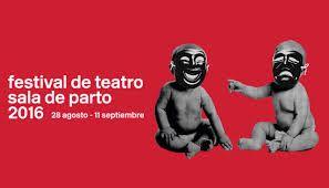 LIMA VAGA: El festival de teatro Sala de Parto ya abrió sus p...