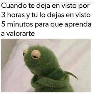 El Meme De La Semana Memesrandom Memes Momos Memesespanol Argentina Memes2good Memes Risas Memesgraciosos Meme Memes Divertidos Memes Memes Graciosos