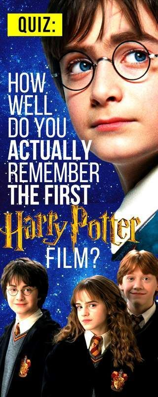 Pin On Harry Potter And The Everything
