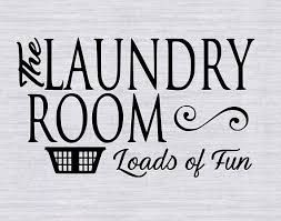 Image Result For Laundry Svg With Images Laundry Room Quotes Laundry Room Signs Laundry Signs