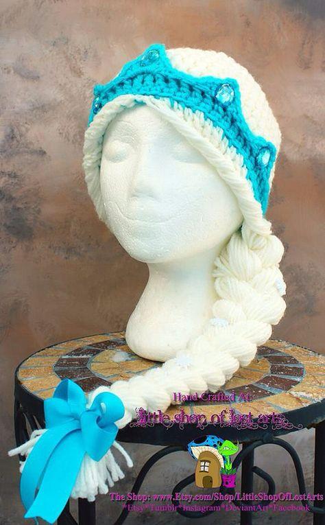 08e05199b75 Raccoon hat knit racoon balaclava animal beanie mask. From jarg0n at Etsy   40