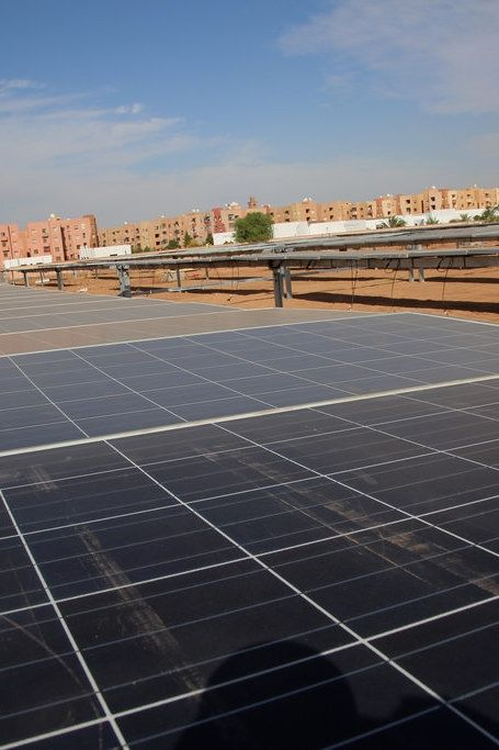 Want Suggestions And Also Great Tips On Green Energy Solar Energy Farm Solarpanels Renewable Solar What Is Solar Energy Advantages Of Solar Energy