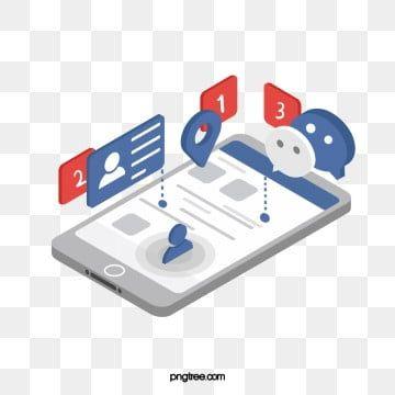 مشاركة يحب التطبيقات الاجتماعية للجوال شارك إعطاء الابهام المتابعة جوال Png وملف Psd للتحميل مجانا Chucky Movies App Chucky