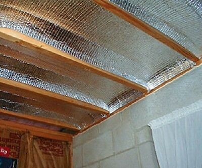 Did Spray Foam Make Your House Stink Here S What To Do Pv Heating Air