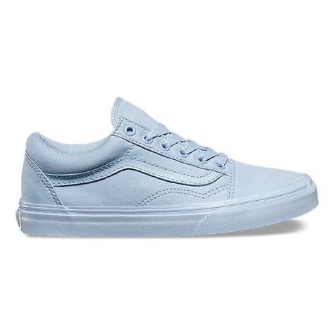 fila shoes for men disruptor beam forum scp